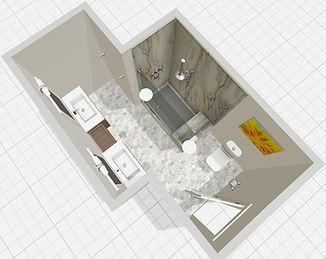 bathroom remodel palos verdes ca.jpeg