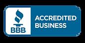BBB-Logo.png