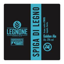 smart-beer-birrificio-legnone-logo-spiga