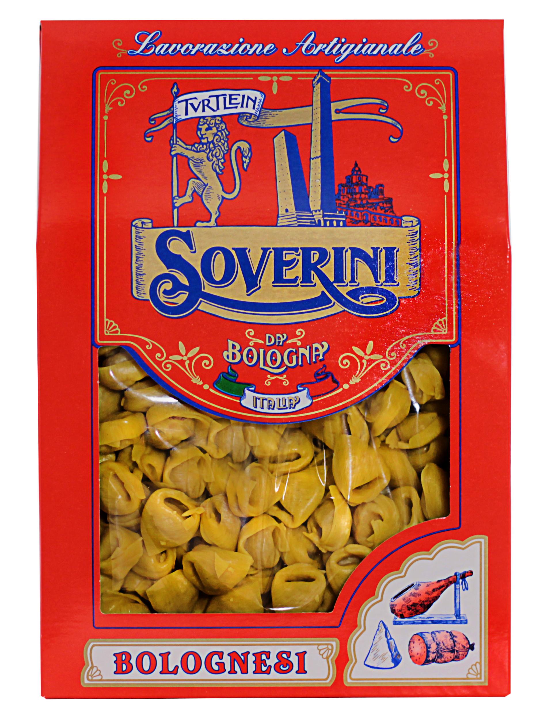 tortellini-bolognesi-250gr-soverini-015.