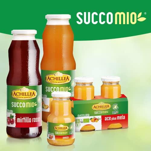 SuccoMio_500x500