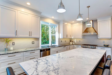 Complete Kitchen Remodel 5.jpg