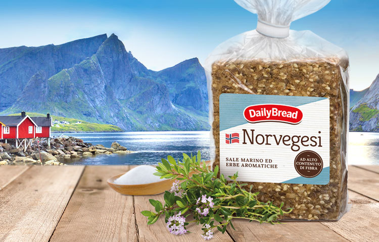 norvegesi-erbe-salemarino-750x480