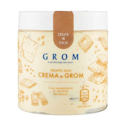 grom-gelato-alla-crema-di-grom-313-g