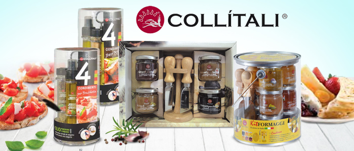 COLLìTALI-kit-regalo-formaggi-e-set-da-t