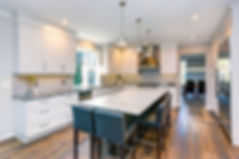 Complete Kitchen Remodel 6.jpg