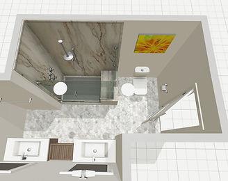 bathroom remodel.jpg