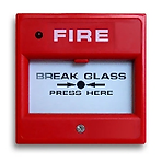 Fire Alarm, Fire Alarm Messaging System, Wide Area Paging