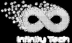 Logo-white-transp.png