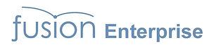 Fusion Enterprise
