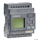 Industry, Industrial, Factory, Power Station, SCADA, PLC, MODBUS