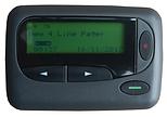 2028 Pager, 7950 Pager, 7900 Pager, 8000V2 Pager, Spok Pager Manual, 7950 Manual, 7900 Manual