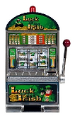 Gaming, Basepage 2000, Casino, Staff Allocation, Casino Messaging System
