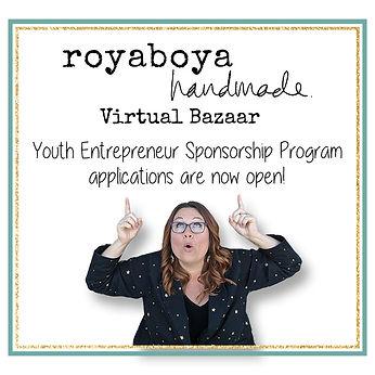 youth entrepreneur program