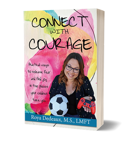 Connect with Courage Cover 3D.png