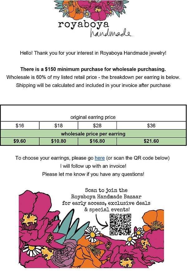 Royaboya-Wholesale-Price-Sheet-Sheet1.jp