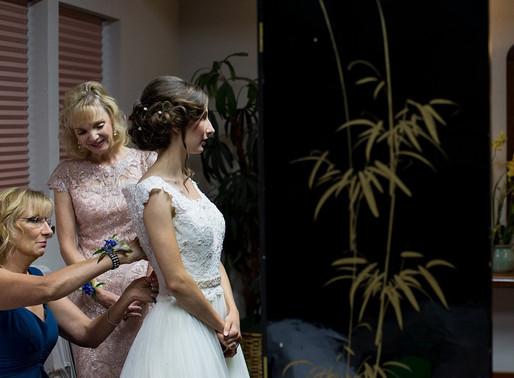 Jordan and Samantha Wedding by Davis CA photographer
