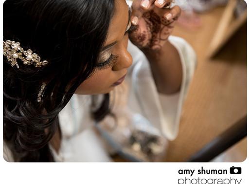 Timber Creek Ballroom wedding by Sacramento wedding photographer: Rotna + Charles