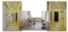 Лечение зубов Дмитров, исправление прикуса без скобок Дмитров, установка коронок Дмитров