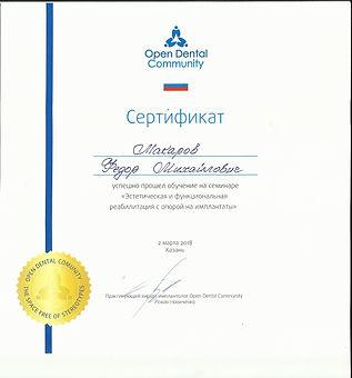 Макаров 001.jpg