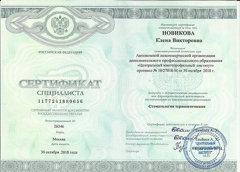 Новикова 006.jpg