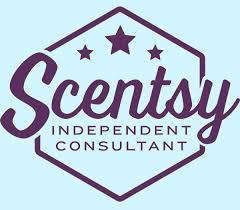 Scentsy by Ginny Hayes