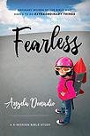 fearless book.jpg