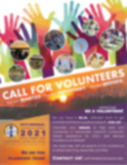VOLUNTEERS NEEDED 2021 .jpg