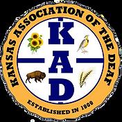 transparent KAD Logo.png