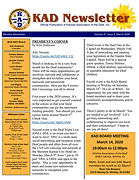 March Newsletter.jpg