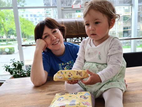 Таланты и способности вашего ребёнка - роль родителей. Восточная астрология