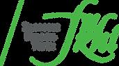 logo-FUZHI-2021_ru.png