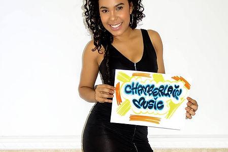 J Chamberlain Music