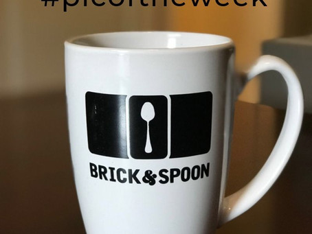 Another Brick & Spoon in Mobile Alabama