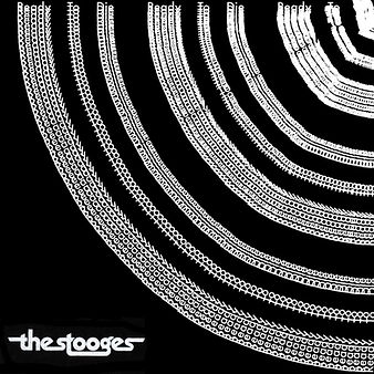 Ready to Die - The Stooges