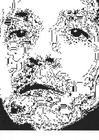 FaceHD.jpg