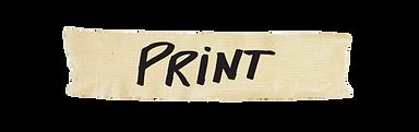 Tape_Print.png