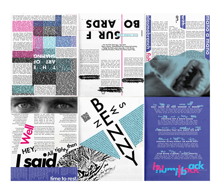 Newsletter_Spread_6panels_Edited.png