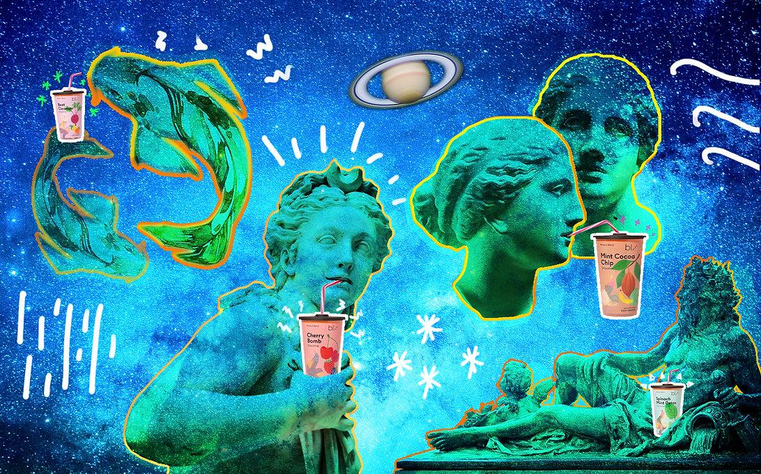 Header_zodiac.jpg