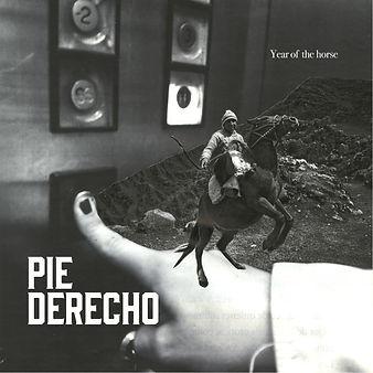 AlbumCover_PieDerecho-01.jpg