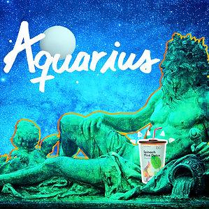 Aquarius_square.jpg