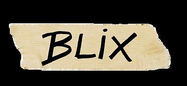Tape_Titles_blix_2.png