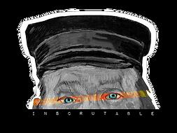 logo_sticker_2.png