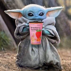 Yoda_Baby.jpg