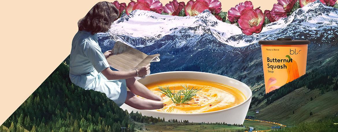 soups_banner.jpg