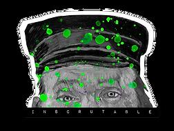 logo_sticker_3.png