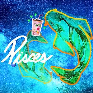 Pisces_square.jpg