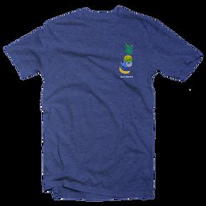 Tshirt_1.png