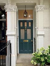 Clonmel Door.jpg