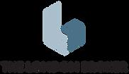 TLB-3-Logo-Main-CMYK.png